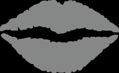 Muursticker kus | Muur & Stickers