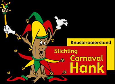 Raamsticker Knusterooiersland | Knusterooiers | Muur & Sticker |